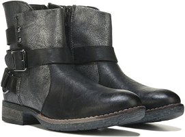 womens-donjon-boot
