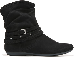womens-elson-bootie