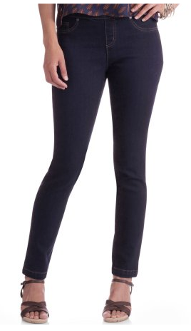 womens-jeggings