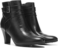 womens-yoyo-boot