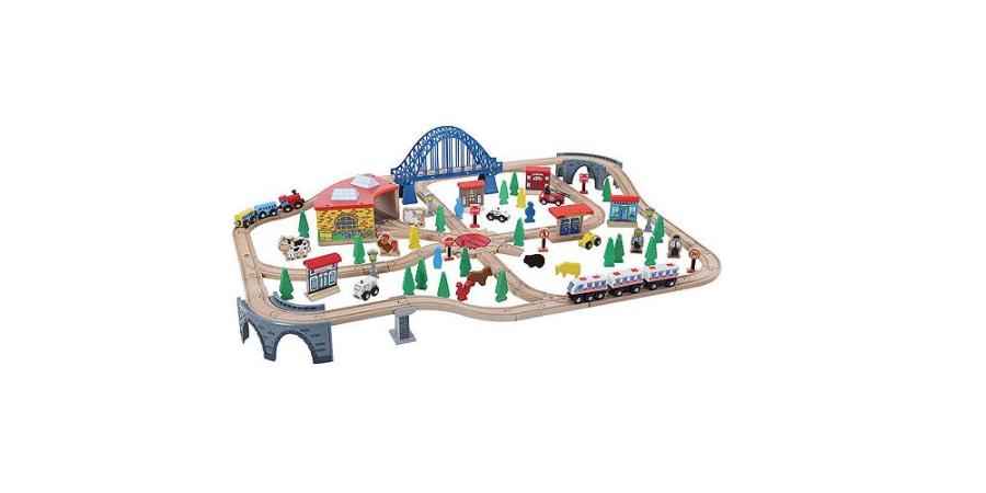 wooden-train-set