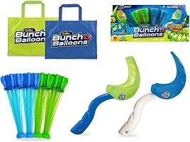 x-shot-bunch-o-balloons-launcher