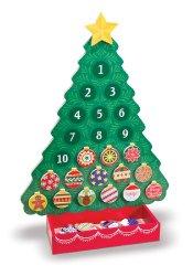 melissa-and-doug-advent-calendar