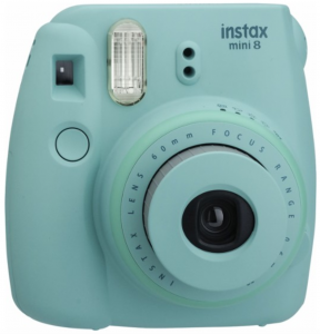 Best Buy Cyber Monday Deals Fujifilm Instax Mini 8 Instant Film Camera Just 4999