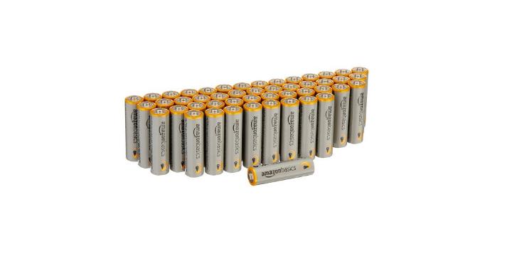 batteries-amazon