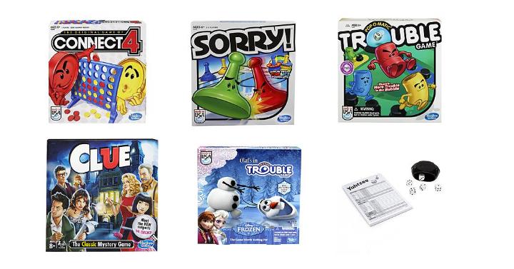 board-games-kmart