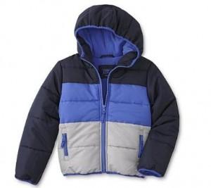 b6192c692 kids coats Archives - Freebies2Deals