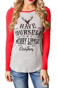 christmasshirt