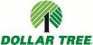 Dollar Tree Black Friday 2016 Ad