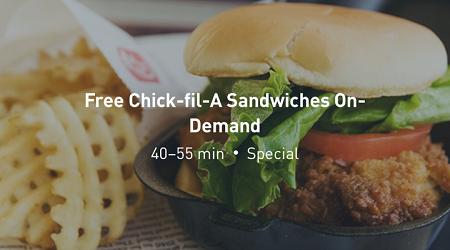 free-chick-fil-a-sm