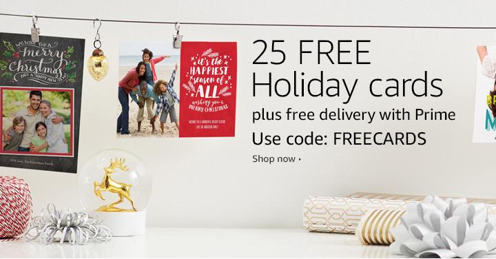 freebies2deals-amazoncards