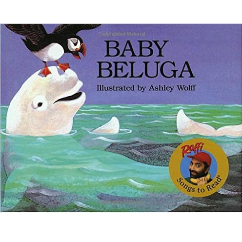 freebies2deals-babybeluga