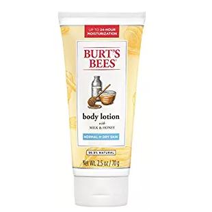 freebies2deals-beeslotion