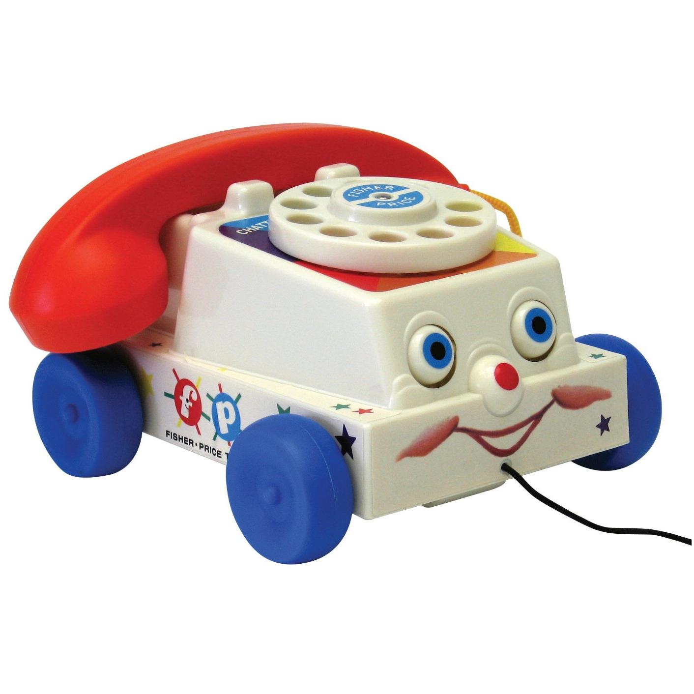 freebies2deals-classicphone
