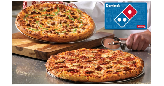 freebies2deals-dominos
