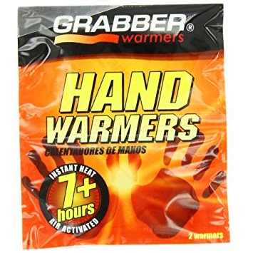 freebies2deals-handwarmers