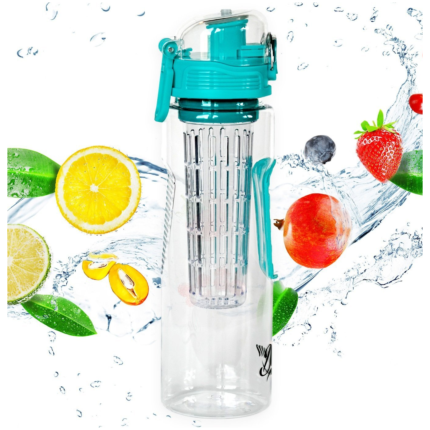 freebies2deals-infusionwaterbottle