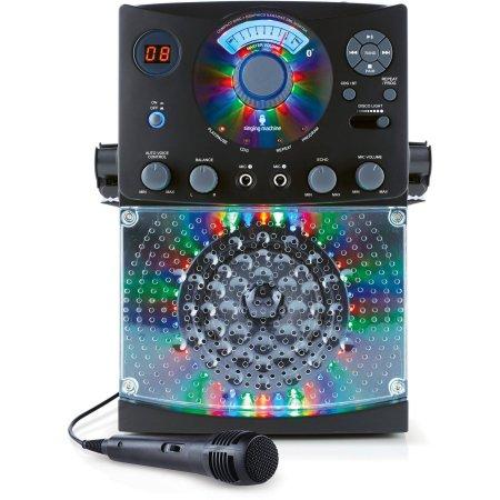 freebies2deals-karaokesystem