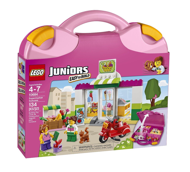 freebies2deals-lego4