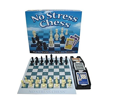 freebies2deals-nostresschess