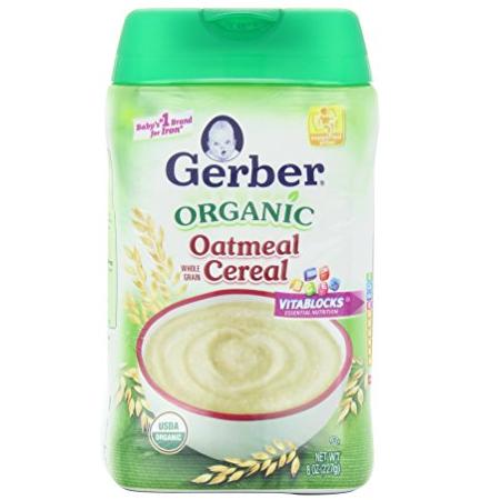 freebies2deals-oatmeal