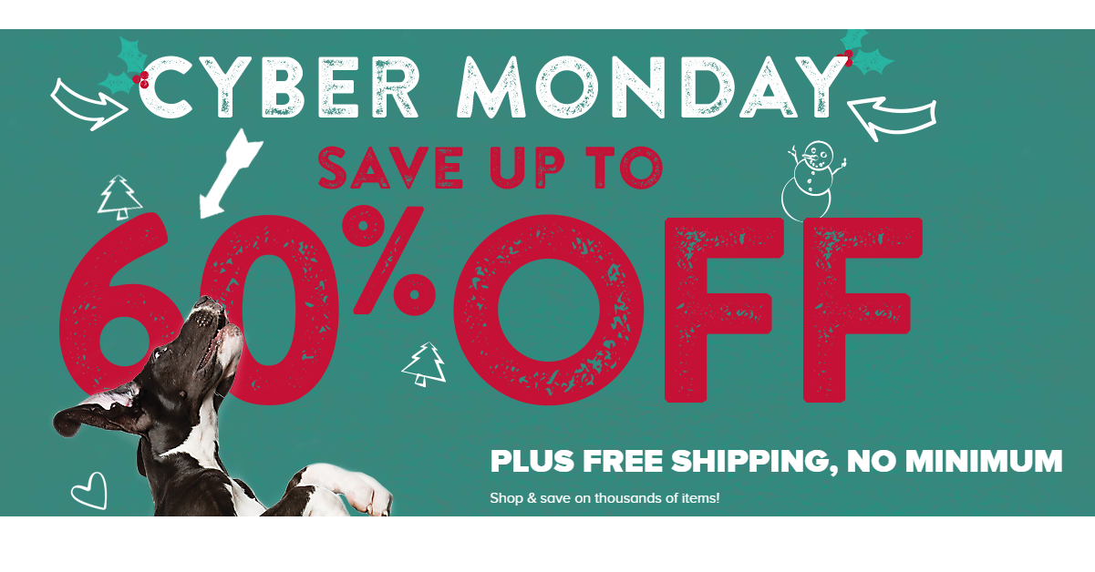 """MidwayUSA will be running a special """"$15 off a $"""" purchase code through Cyber Monday. You can see all the daily deals, find the coupon code and read the restrictions at bestkapper.tk"""