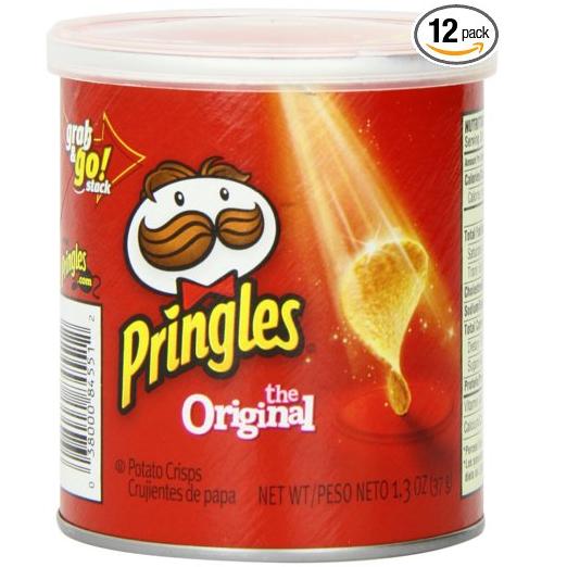 freebies2deals-pringles