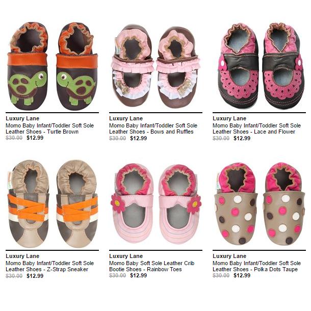 freebies2deals-shoes2