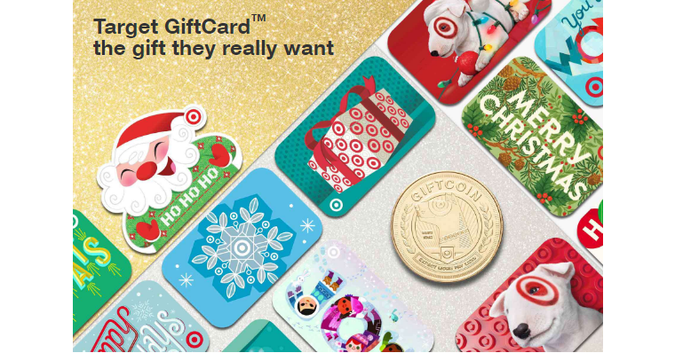 freebies2deals-targetgiftcard