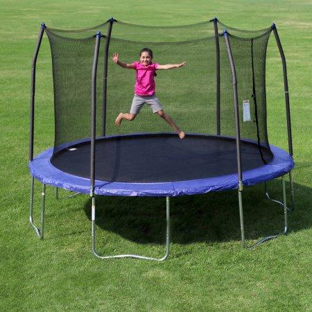 freebies2deals-trampolinedeal