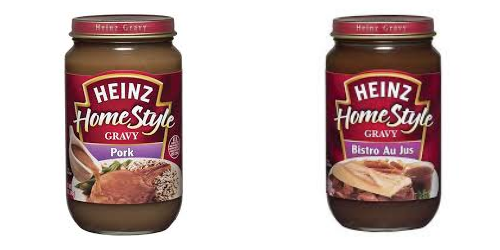 heinz-gravy-recall