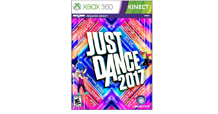 just-dances