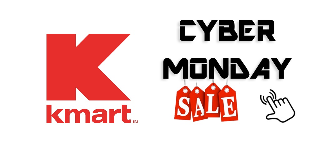 kmart-cymon-sale-live
