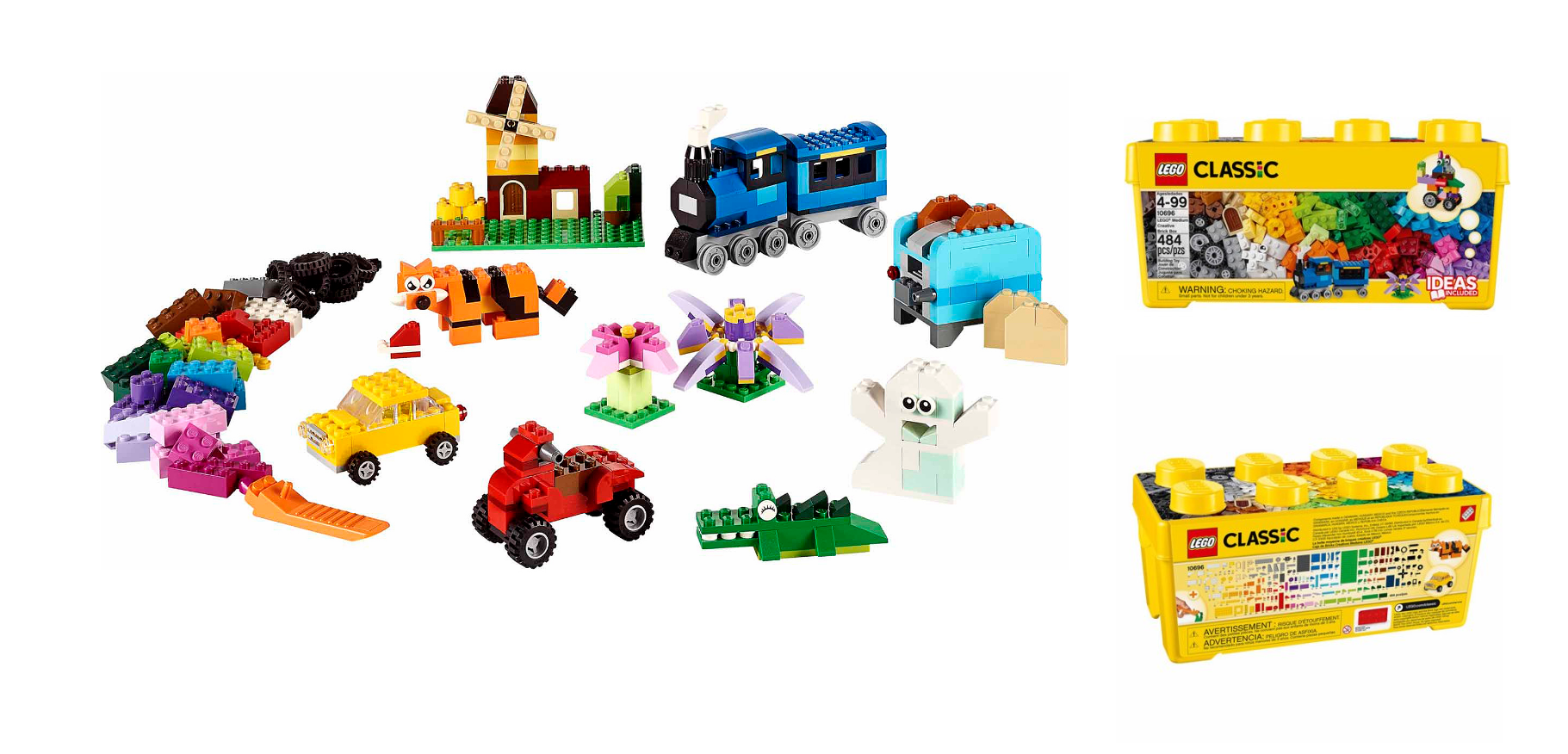 lego-med-brick-box