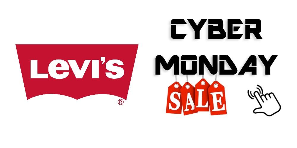 levis-cymon-sale-live