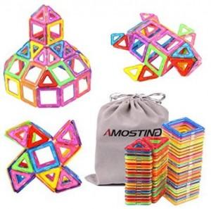 magneticbuildingtoys
