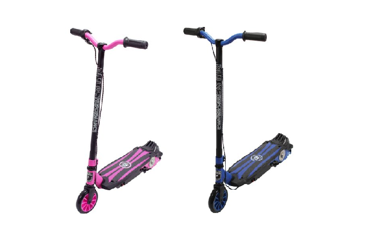 Walmart 39 s black friday deal pulse performance products for Motorized scooter black friday