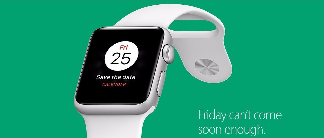 screenshot-www-apple-com-2016-11-22-22-24-06