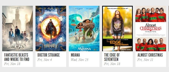 screenshot-www-fandango-com-2016-11-18-11-37-33