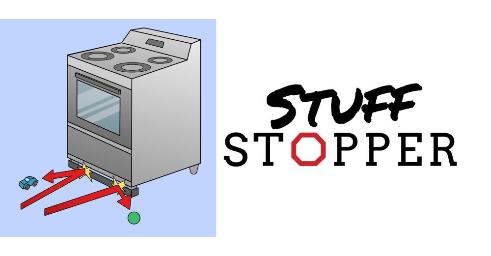 stuff-stopper