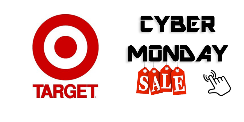 Stuccu: Best Deals on cyber monday deals for target. Up To 70% offExclusive Deals· Best Offers· Up to 70% off· Compare PricesTypes: Electronics, Toys, Fashion, Home Improvement, Power tools, Sports equipment.