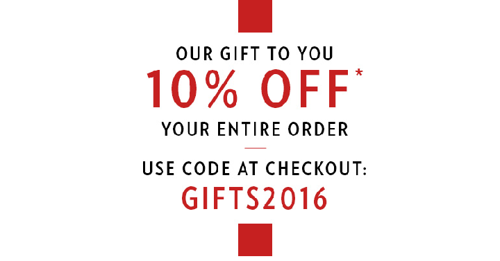 28d4a2e0391 6pm.com: Take 10% off Your Entire Purchase! Use on UGG Boots, Steve ...