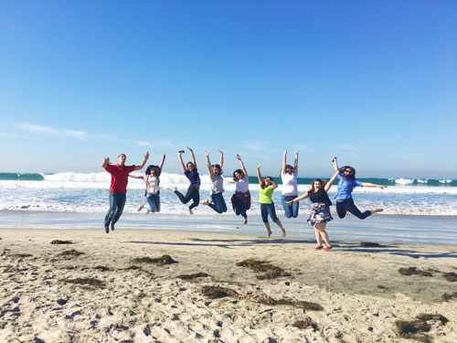 group-jumping-at-pacific-be