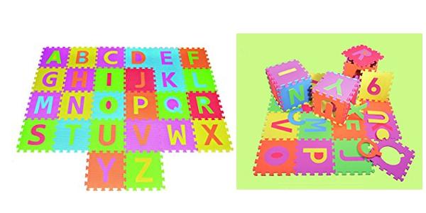 alphabet-mat