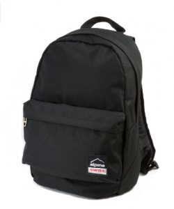 alpine-swiss-backpack