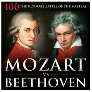 beethoven-classics
