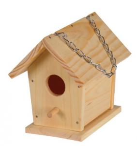 build-a-bird-house