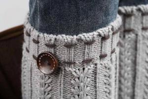button-boot-cuffs-grey