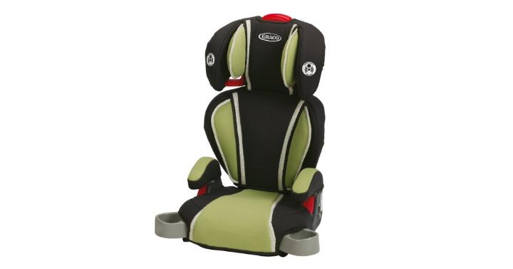 car-seats