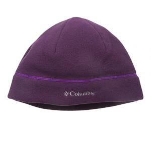 columbia-fast-trek-hat
